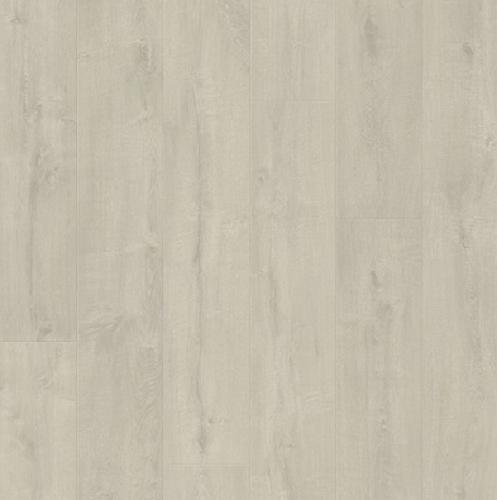 Ламинат  L0234-03862 Дуб Светлый Фьорд Pergo Wide Long Plank 4V
