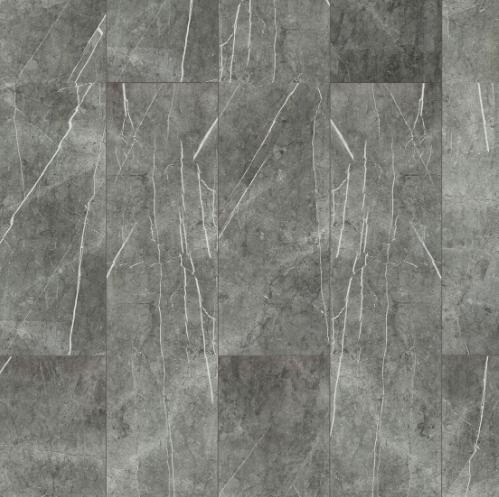 Ламинат 49601 Galdar Classen  Visiogrande