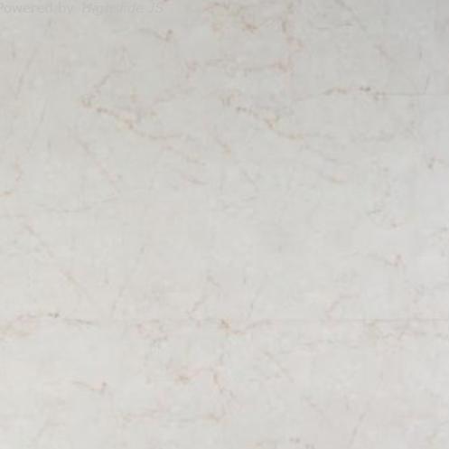 SPC ламинат Бежевый Мрамор TC 6040-5  WoodRock Stone