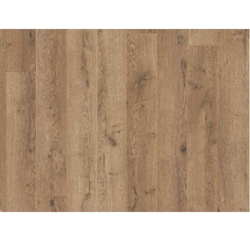 Ламинат D3668 Дуб Олдридж Floorwood Epica