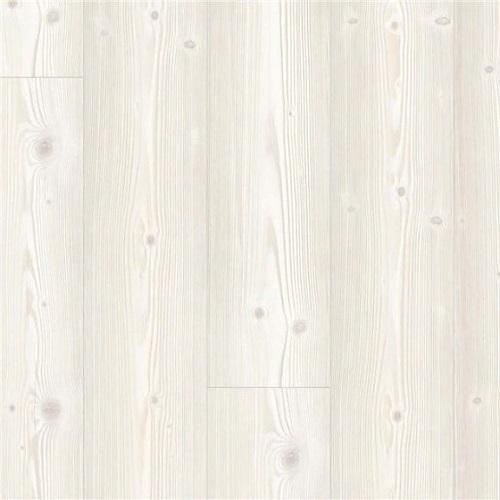 V3131-40072 Сосна Скандинавская белая Pergo MODERN PLANK OPTIMUM CLICK Плитка ПВХ