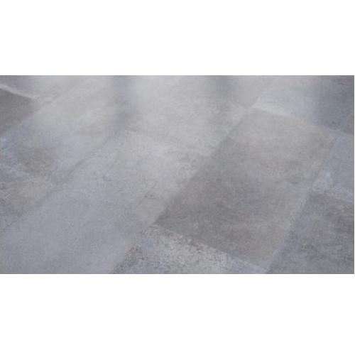 Ламинат 44407 Бетон серый Classen  Visiogrande