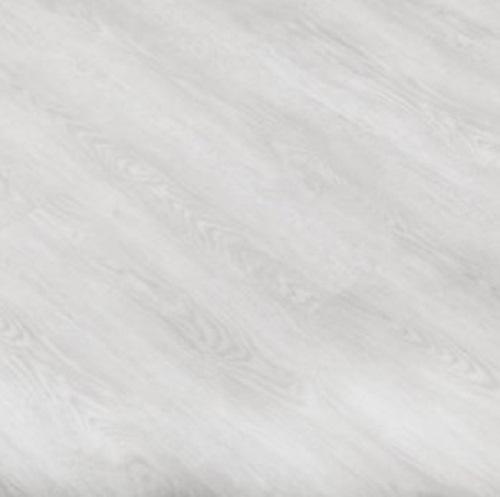 E-008-09 Дуб Шарлеруа Natura Плитка ПВХ
