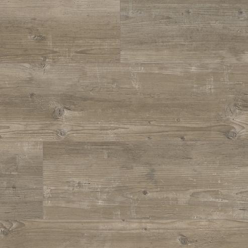 Ламинат 34356 Сосна Фармхаус Kaindl Classic Touch Wide Plank 8мм