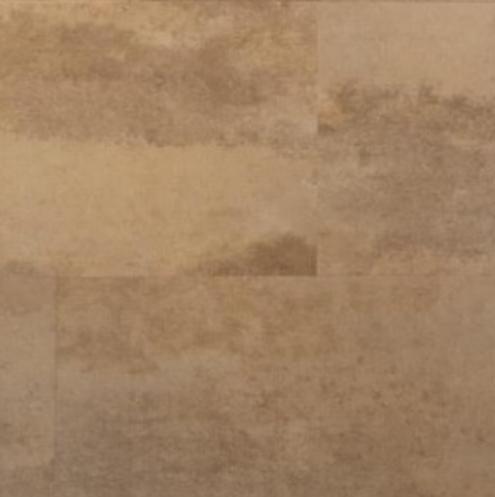 SPC ламинат Кремовый Гранит TC 6019-5  WoodRock Stone