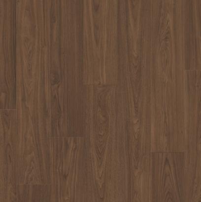 Ламинат SIG4761 Орех коричневый Quick-Step Signature
