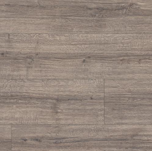Ламинат EPL 185 Дуб Шерман серый EGGER Large Aqua+ 8/32 4V