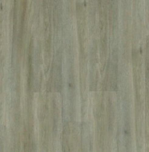 RBACL40053 Дуб Дуб Шелковый серо-бурый Quick-Step  Balance Rigid Click Плитка ПВХ