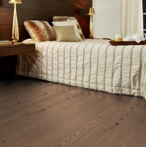 Ламинат К4347 Сосна Коттедж Антик Kaindl Classic Touch Wide Plank 8мм