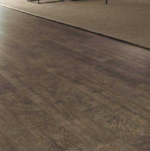 Ламинат К4383 Орех Рут Kaindl Classic Touch Premium Plank 8мм