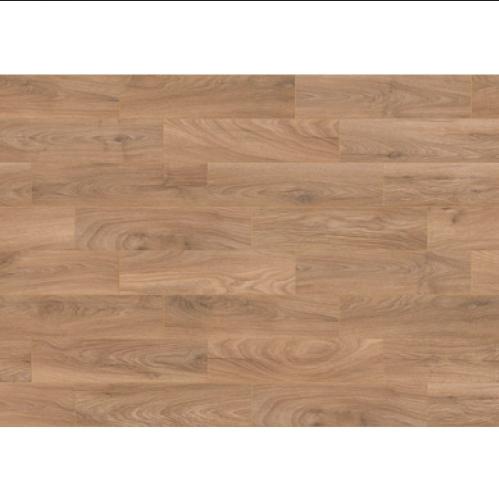 Ламинат 5947 Historic Oak Kronospan X-WAY