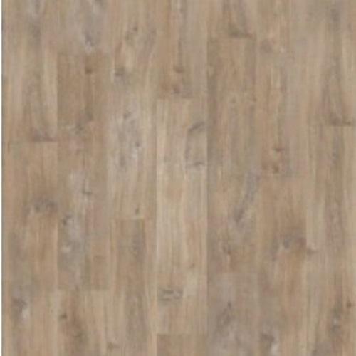 BAGP40127 Дуб Каньон коричневый Quick-Step Livyn Balance Glue Плитка ПВХ