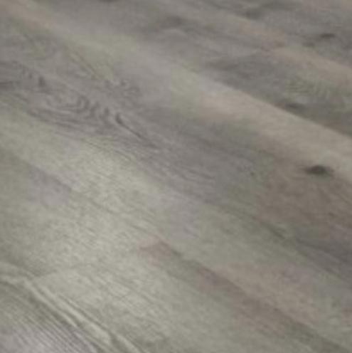 SPC ламинат VL88042-008 Pirin Rockfloor