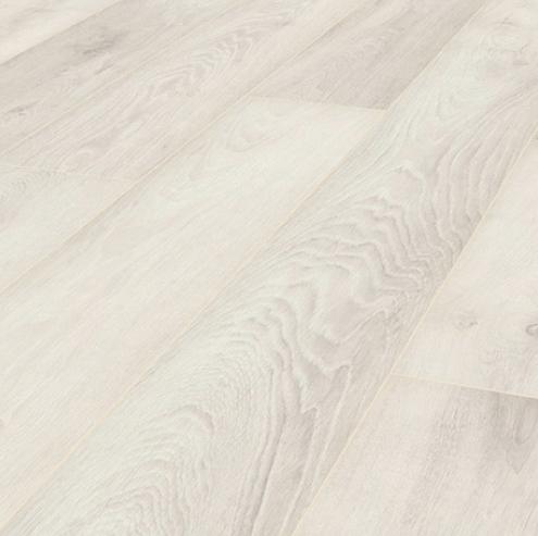 Ламинат К336 Дуб Айсберг Krono Original Floordreams Vario