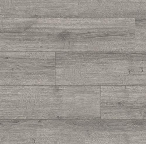 Ламинат EPL 205 Дуб Шерман светло-серый EGGER Classic 8/32 4V