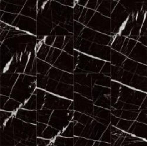 SPC ламинат Ноче BD-602-11 Cronafloor Stone