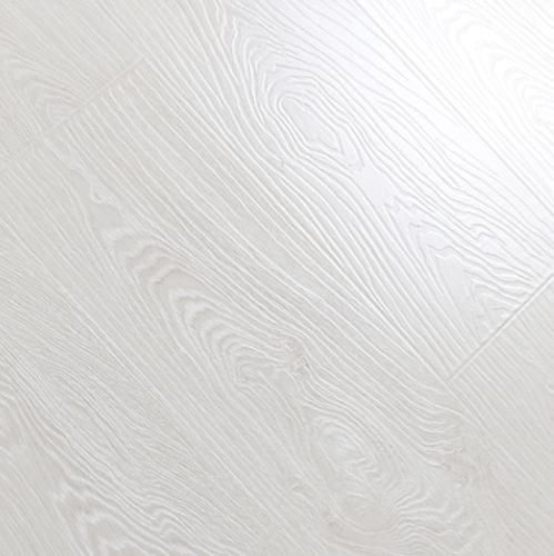 Ламинат 813 Дуб Касабланка Floorwood Megapolis