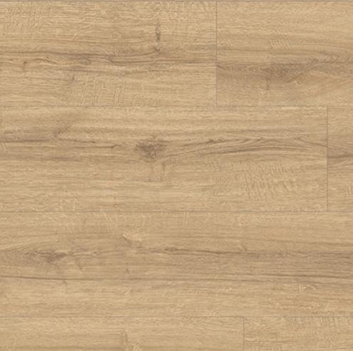 Ламинат EPL 204 Дуб Шерман светло-коричневый EGGER Classic 8/32 4V