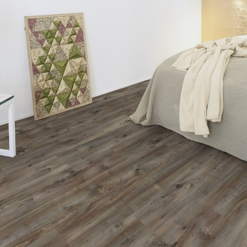 Ламинат K4380 Хемлок Анко Kaindl Natural Touch Standard Plank 12мм