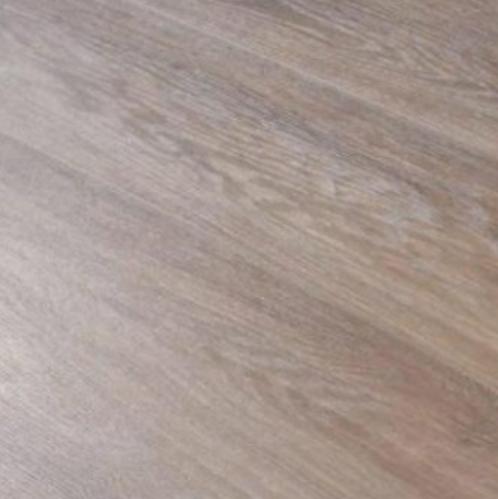SPC ламинат Дуб Аррас TC 6006-4  WoodRock