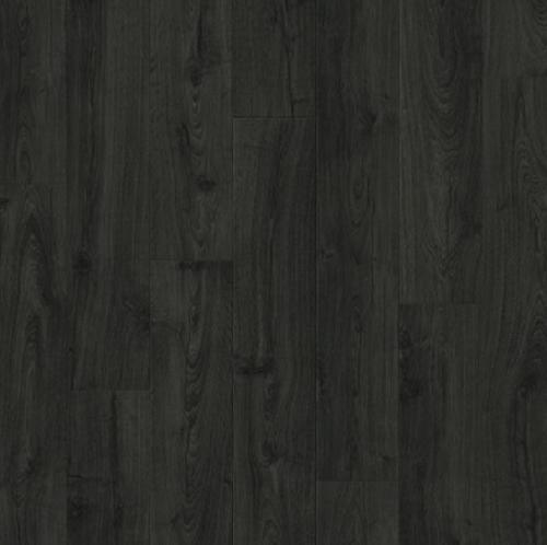 Ламинат  L1251-03869 Дуб Черный Pergo Skara pro