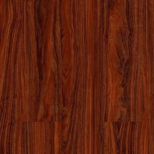 SPC ламинат Красное Дерево CronaFloor NANO 4V  ZH-81129-2