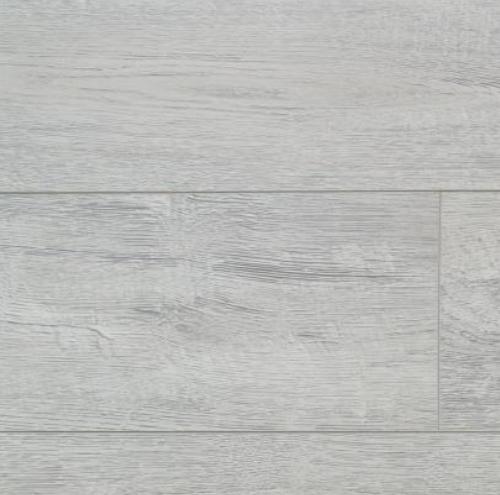 Ламинат 1812-1 Дуб Ранкор Floorwood Balance