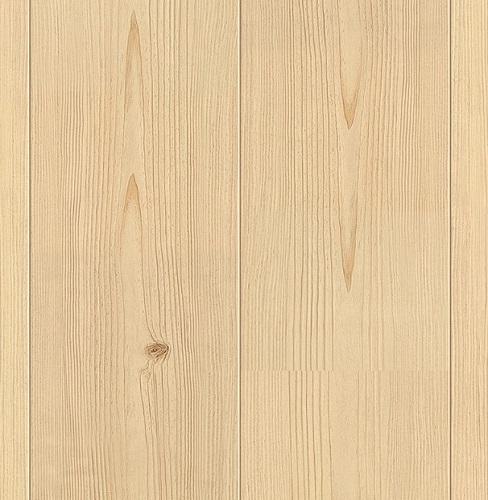 Ламинат 60187 Дерево Голден Balterio Impressio