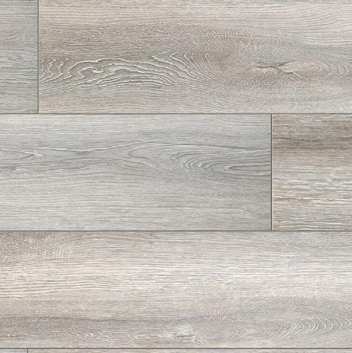 SPC ламинат Sandcastle Z188 Kronospan Kronostep Flooring