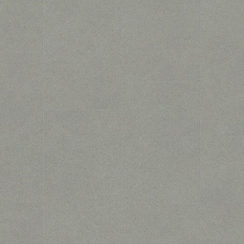 V3120-40142 Минерал Современный серый Pergo TILE OPTIMUM CLICK Плитка ПВХ