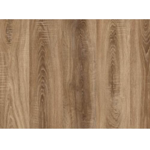 Ламинат D2048 Дуб Фореста Floorwood Epica