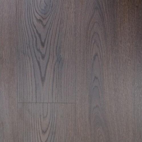 Ламинат Дуб горный темно-коричневый Quick-Step Classic CLV4092