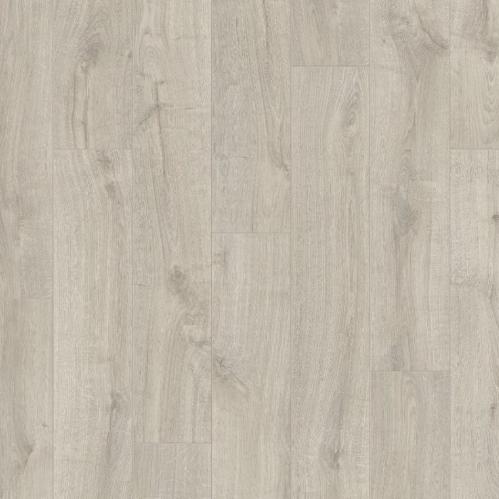 Ламинат  L1235-03580 Дуб Серый Рустикальный Pergo Malmo pro