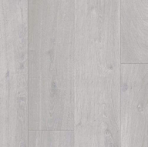 Ламинат  L1251-03367 Известково-серый Дуб Pergo Skara pro