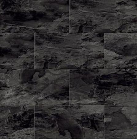 Ламинат K389 Nightfall Slate Kronospan Impressions