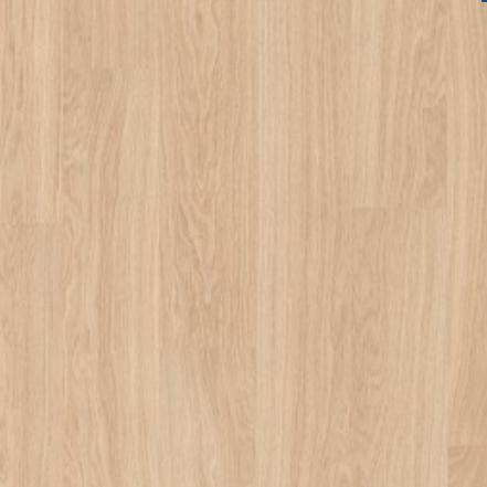 Ламинат UWN1538 Дуб натуральный промасленный  QUICK-STEP Eligna Wide New