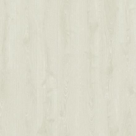 Ламинат  L1250-03866 Морозный белый Дуб Pergo Skara 12 pro