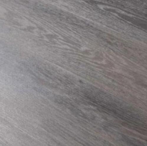 SPC ламинат Дуб Бастия TC 6022-2  WoodRock