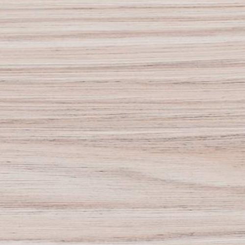 Ламинат FP459 Дуб Родео KASTAMONU Floorpan Cherry