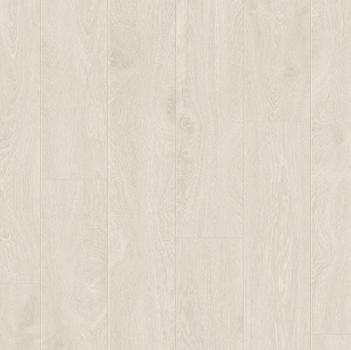 Ламинат L1207-04666 Дуб Испанский белый Pergo Goteborg pro