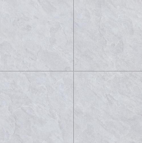 Плитка настенная Мамба Белый CronaWall+