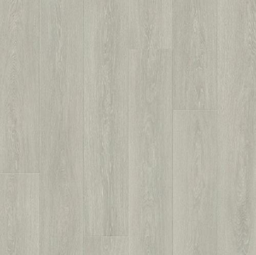 Ламинат  L0234-03568  Дуб Сибирский Pergo Wide Long Plank 4V