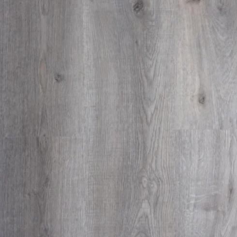 SPC ламинат 4210 Дуб Светлый Respect Floor ламинат