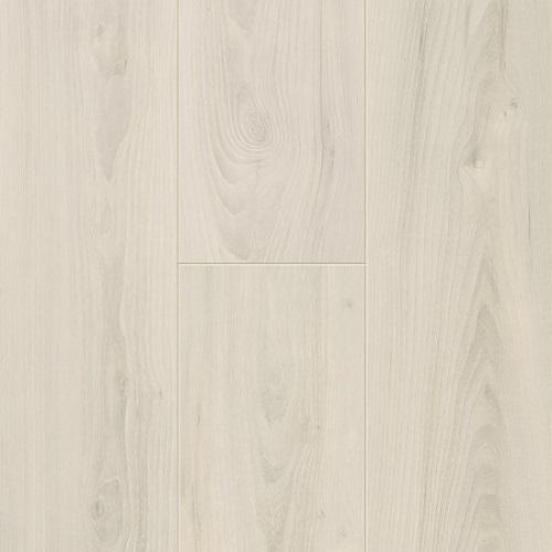 Ламинат 039 LP Вяз Магнолия Floorwood Optimum 4V LP