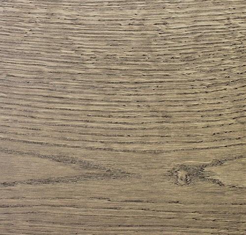 Ламинат 8805 Дуб Гарднер Floorwood Expert