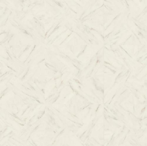 Ламинат IPE4506 Мрамор бежевый Quick-Step Impressive Patterns