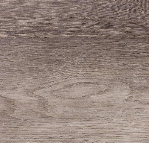 Ламинат 8815 Дуб Патерсон Floorwood Expert