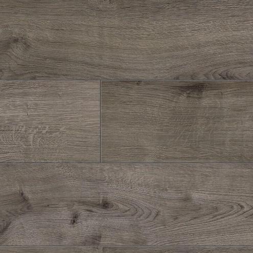SPC ламинат Ramsey Oak Z200 Kronospan Kronostep Flooring