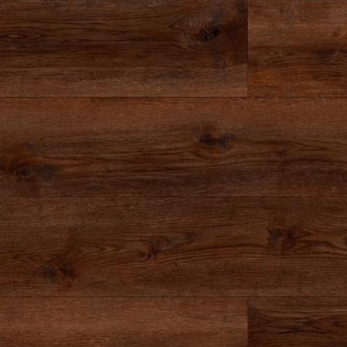 SPC плитка MA02 Дуб Юнит FLOORWOOD Genesis