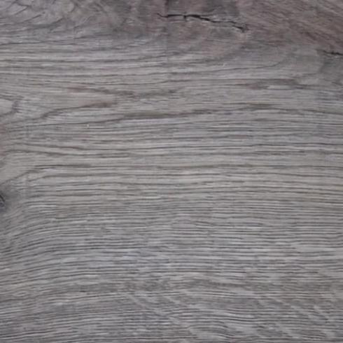 SPC ламинат 4211 Дуб Престиж Respect Floor ламинат